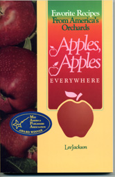 ApplesApplesEvery <font color=#333399>Snaptail Press / Images Unlimited Books
