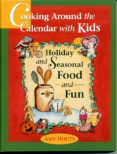 CookingCalendar <font color=#333399>Find Great Deals on Books