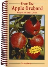 appleorchard Apple/Country Books