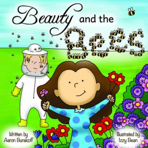 BeautyBees 300x300 <font color=#333399>                      Images Unlimited Books