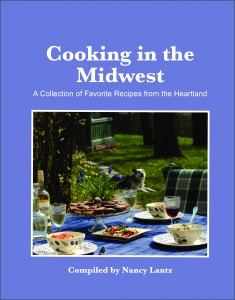CookingMidwestfrontcover page 0 235x300 <font color=#333399>                      Images Unlimited Books