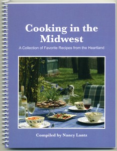 Cooking Midwest WEB1 233x300 <font color=#333399>Snaptail Press / Images Unlimited Books