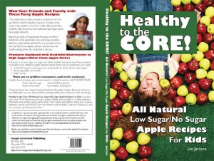 healthyapple cover 300x226 healthyapple cover